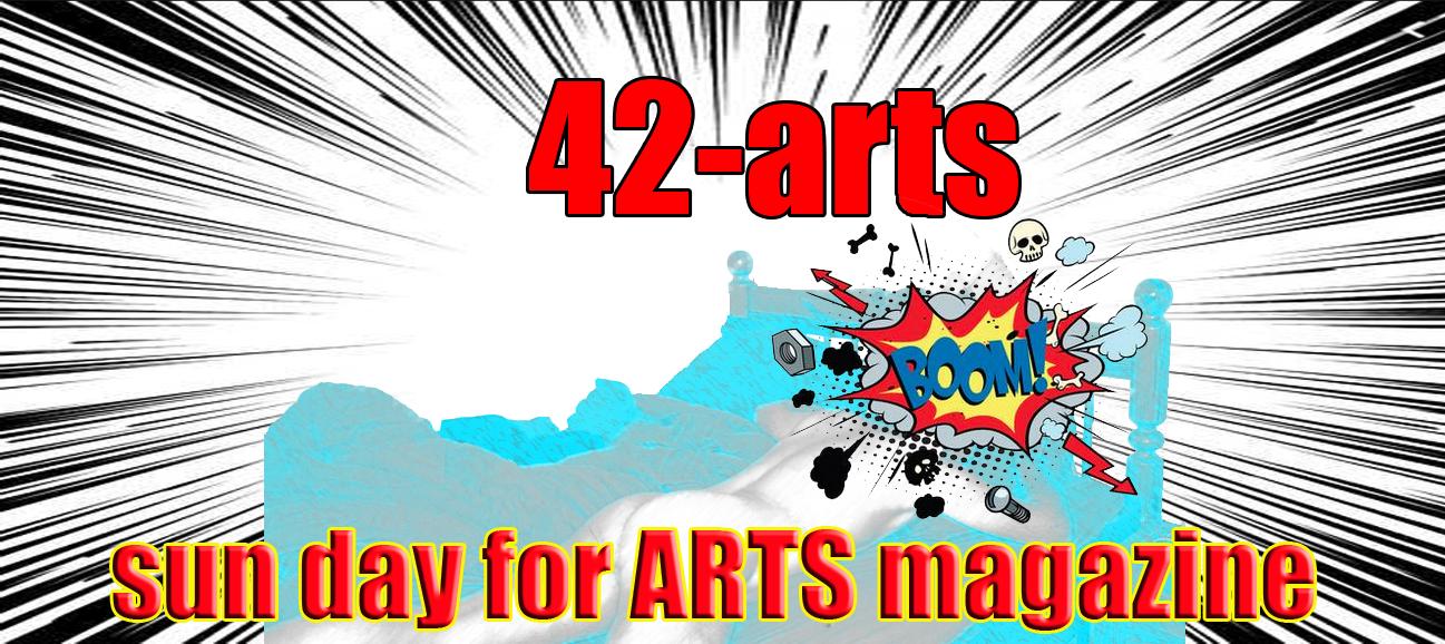 42-art
